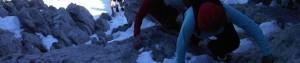 cropped-grimpada-pel-Verdet.jpg