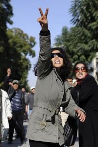 Mujeres_tunecinas_manifestacion