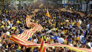 Diada-Via_Catalana-independencia-soberanismo_MDSVID20130911_0169_4