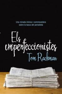 els-imperfeccionistes3