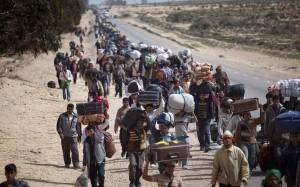 48814_refugiadossiria