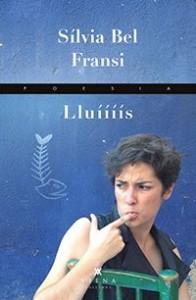 Lluíiis