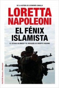 portada_el-fenix-islamista_loretta-napoleoni_201501161413